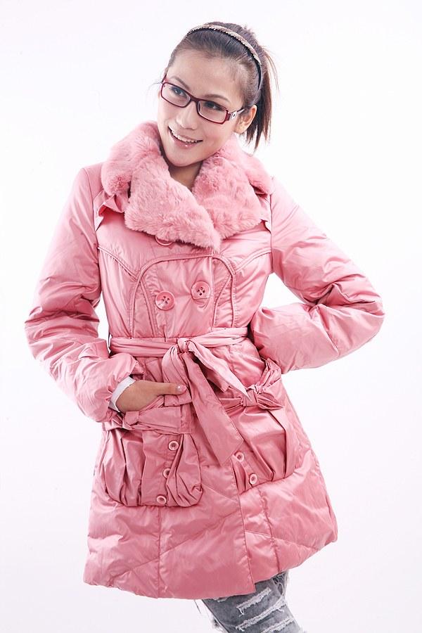 2011新款风衣_风衣 jxj1201