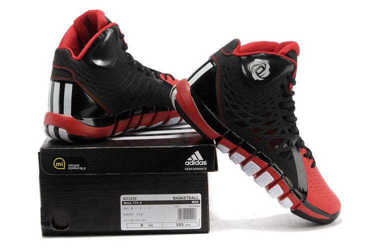 战靴 罗斯篮球鞋 rose4.5代篮球鞋-罗斯战靴系列 罗斯战靴4.5 罗斯战靴图片