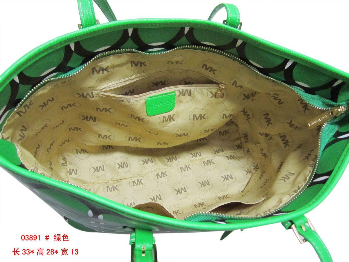 Coach Handbags Outlet,Coach Handbags 28034 Outlet store online