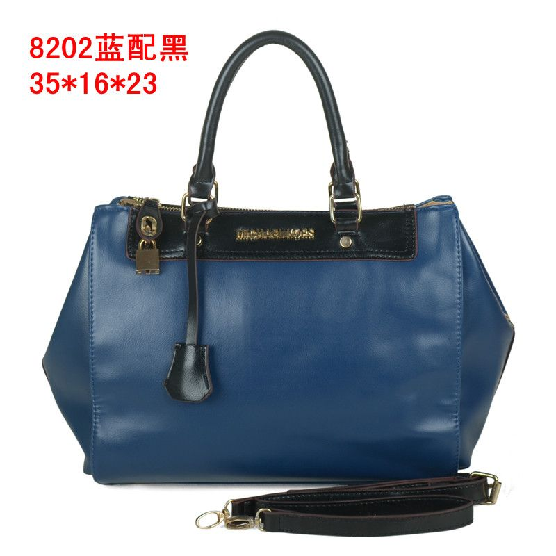 MK handbags clearance outlet