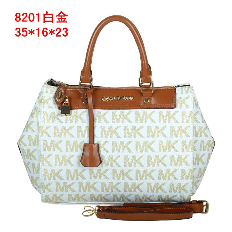 bags michael kors outlet tw23  bags michael kors outlet