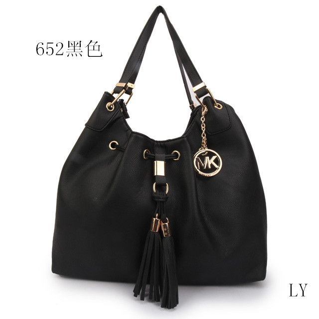Save Off 70%,Michael Kors bags Outlet Online,Cheap Michael Kors