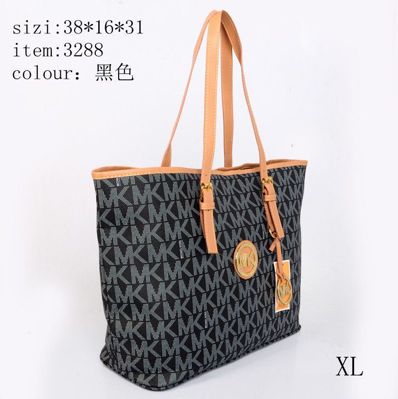 Michael Michael Kors Handbags on Sale Michael Kors Handbags on Sale