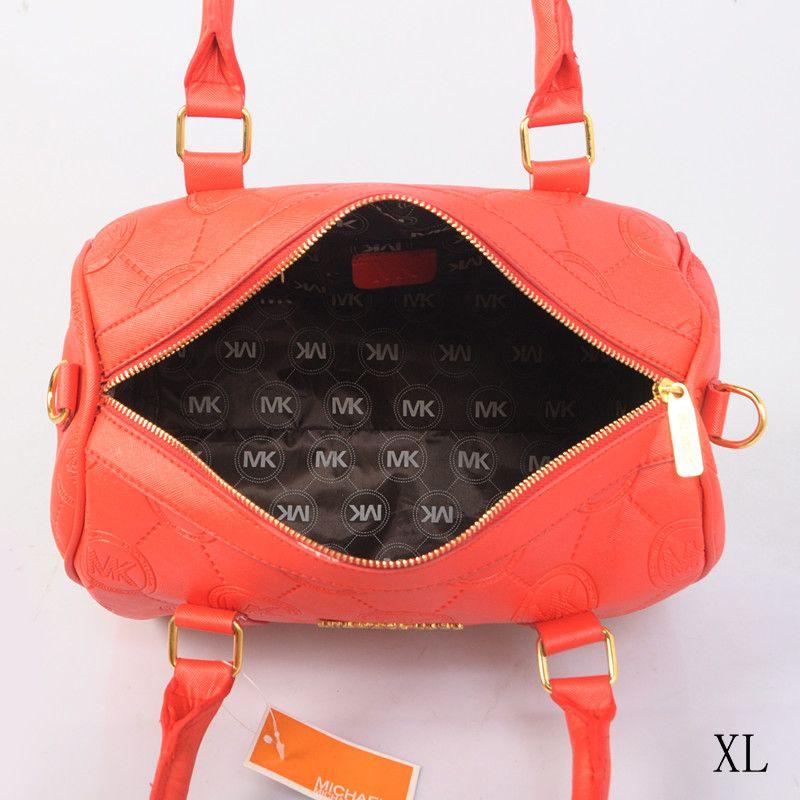 Cheap Michael Kors Handbags & Bags & Purses With Stylish Styles