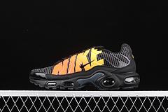 Nike Air Max Plus TXT 亚博集团气垫跑鞋 AT0040-002