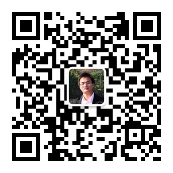 亚成网微信二维码