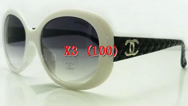 3 (100)