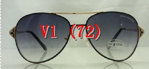 1 (72)