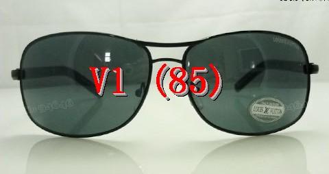 1 (85)