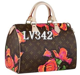 LV342