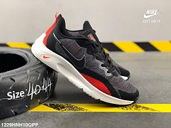 耐克登月编织飞线面运动休闲鞋编号1229HNH10QPP