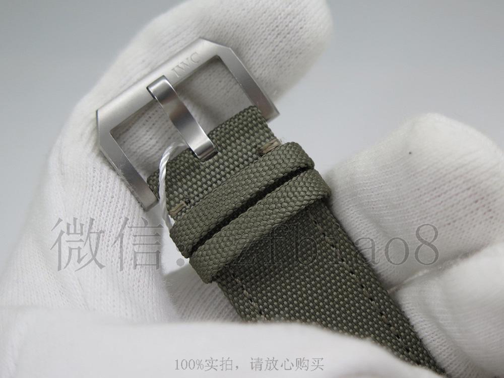 IWC 万国 PILOT'S 飞行员 IW388002 ZF厂|ZF官网(8).jpg