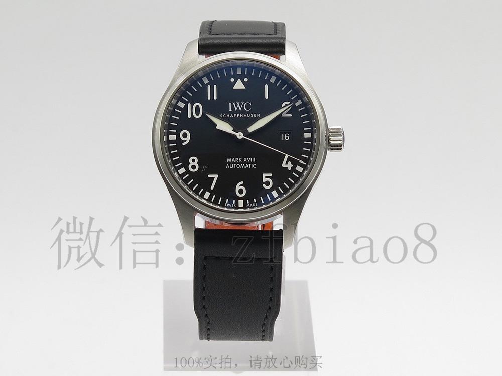 IWC 万国 飞行员系列 IW327001 ZF厂|ZF官网(1).jpg