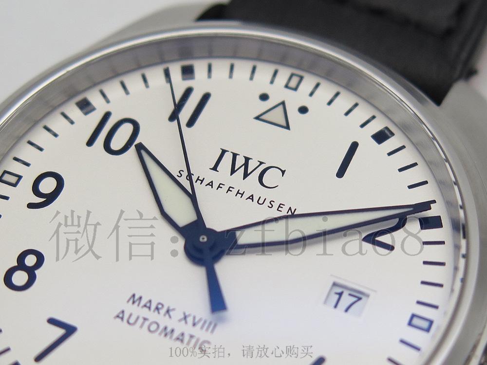 IWC万国飞行员系列IW327002 ZF厂|ZF官网(4).jpg
