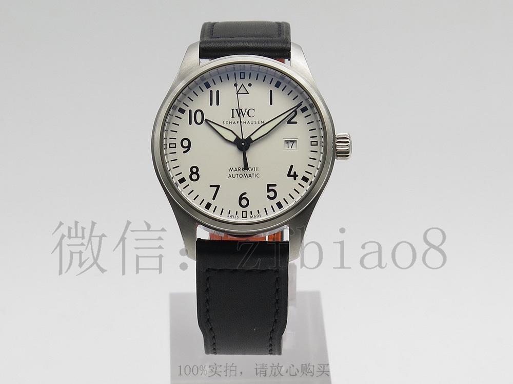 IWC万国飞行员系列IW327002 ZF厂|ZF官网(1).jpg