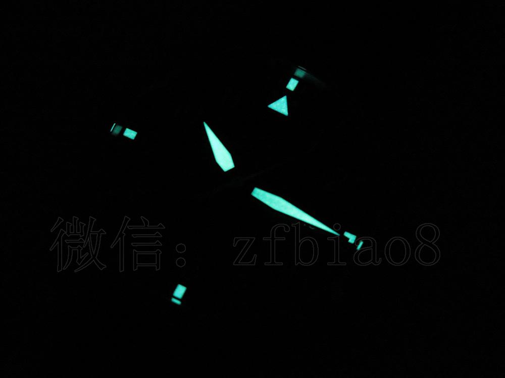 IWC 万国 飞行员系列 IW327001 ZF厂|ZF官网(8).jpg