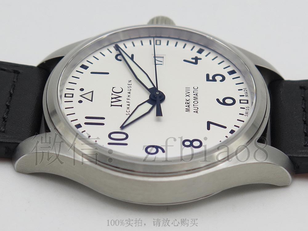IWC万国飞行员系列IW327002 ZF厂|ZF官网(6).jpg