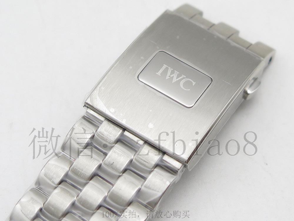 IWC 万国 飞行员系列 IW377710 飞行员计时腕表 ZF厂|ZF官网(18).jpg