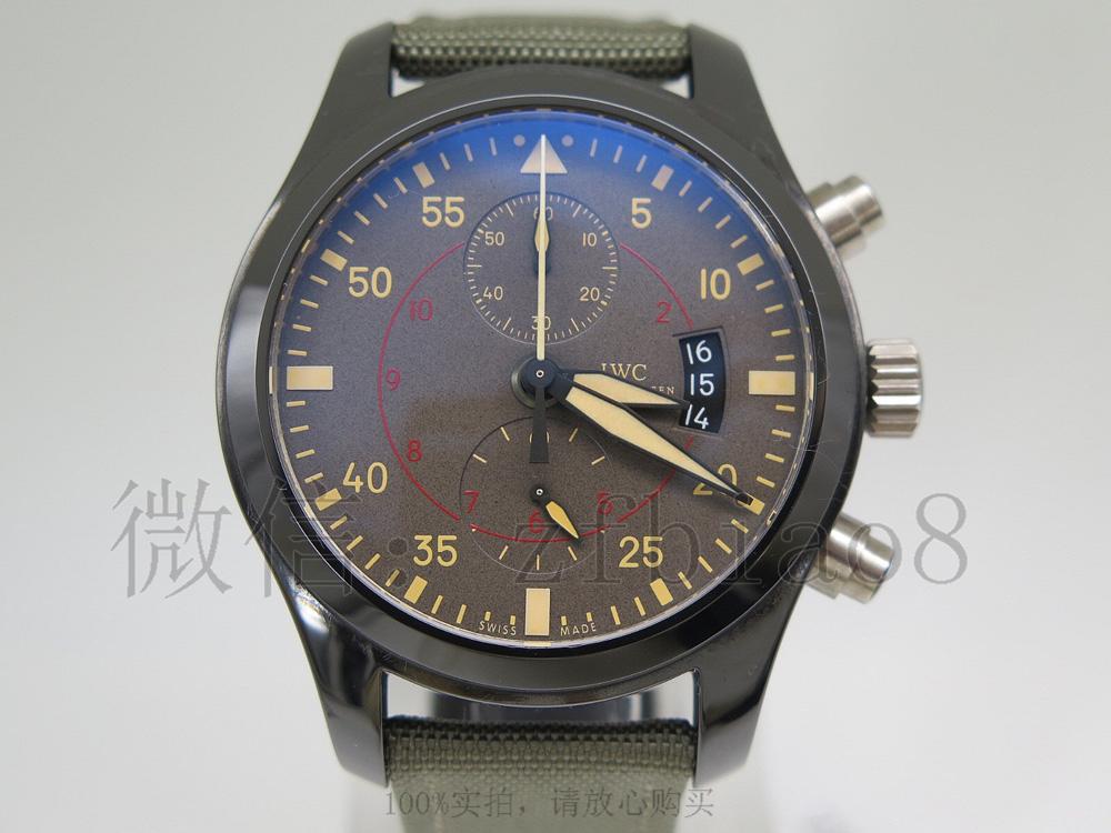 IWC 万国 PILOT'S 飞行员 IW388002 ZF厂|ZF官网(2).jpg