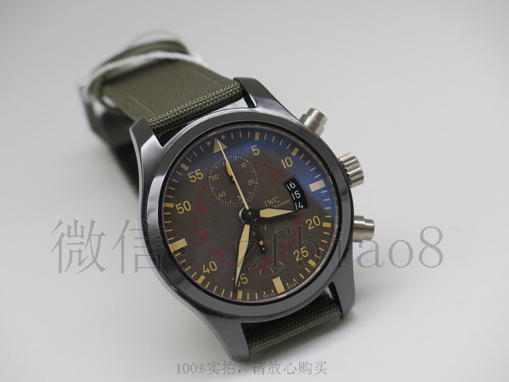 IWC 万国 PILOT'S 飞行员 IW388002 ZF厂|ZF官网(12).jpg