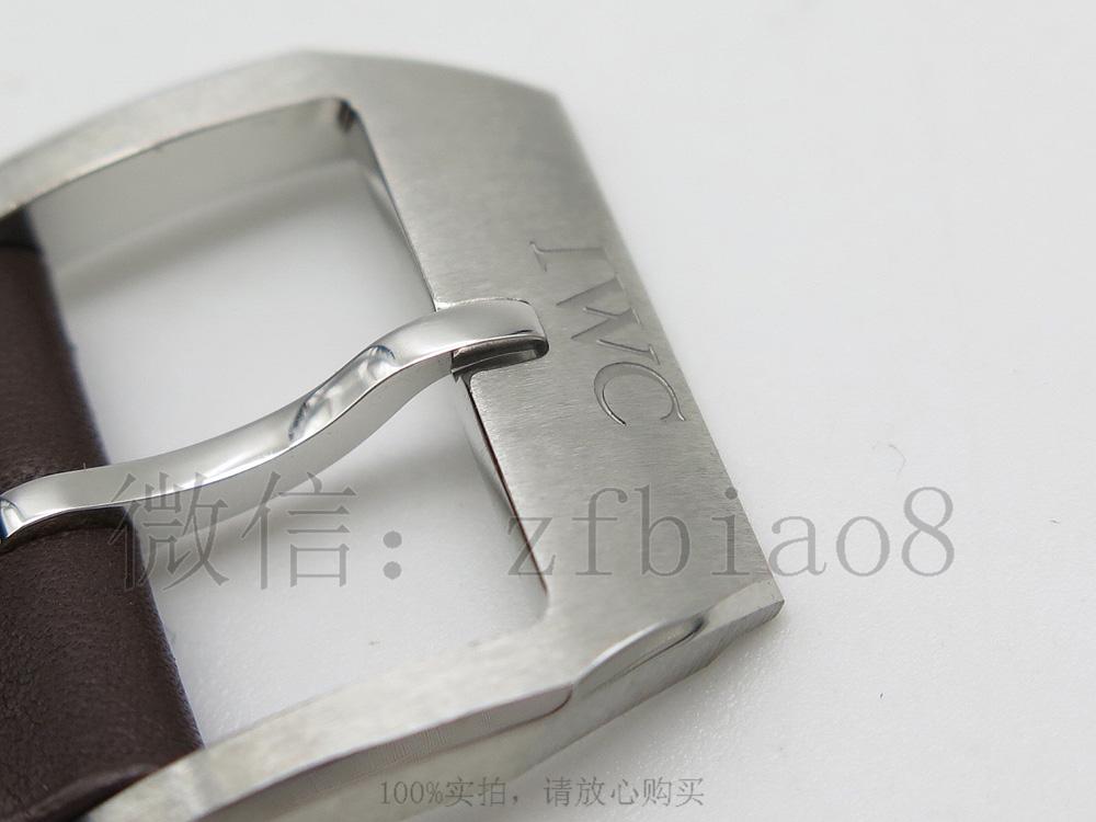 IWC 万国 飞行员系列 IW327001 ZF厂|ZF官网(27).jpg