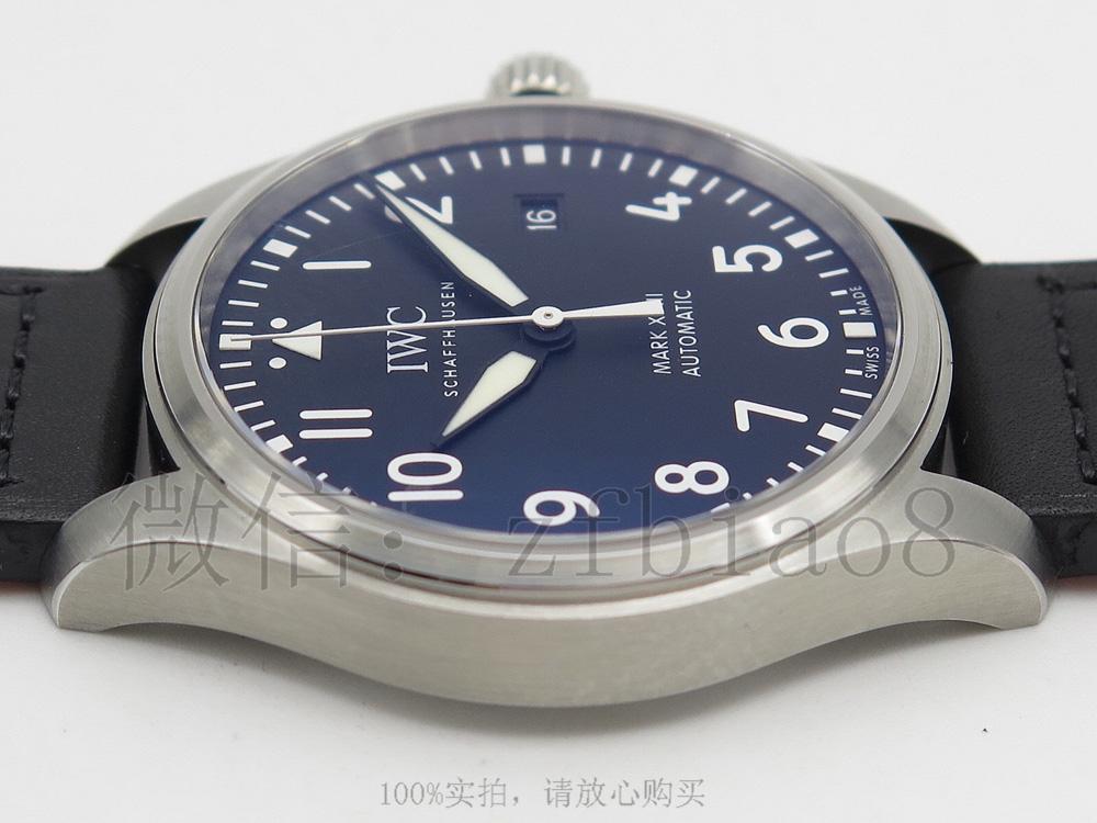 IWC 万国 飞行员系列 IW327001 ZF厂|ZF官网(6).jpg
