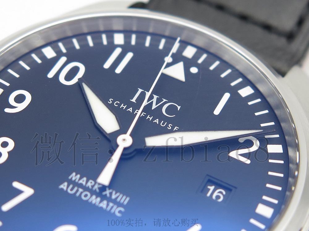 IWC 万国 飞行员系列 IW327001 ZF厂|ZF官网(4).jpg