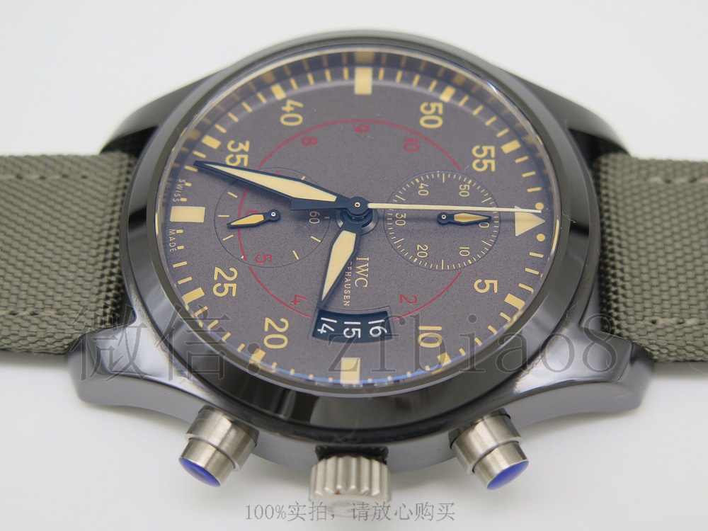 IWC 万国 PILOT'S 飞行员 IW388002 ZF厂|ZF官网(11).jpg