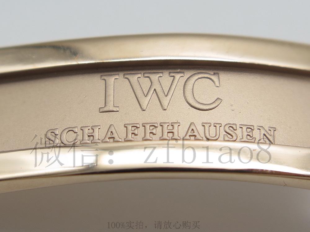 IWC 万国 葡萄牙系列自动腕表 IW500125 七日链(葡七)ZF厂|ZF官网(24).jpg
