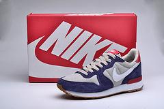 Nike 83华夫一代猪巴戈材料海玻璃鞋垫原版 828041--408 40---44