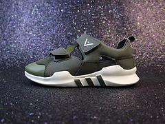 阿迪达斯 Adidas WM ADV SANDAL 三叶草男女鞋白山联名忍者鞋BB2741/BB274出货39--44