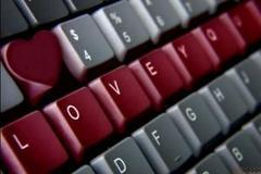 电脑操作里最忌讳的十大动作