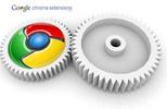 15个你不知道的杀手级Google Chrome功能