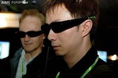 各种3D眼镜全攻略