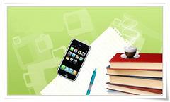 Cloud SMS – 免费发送全球手机短信网站