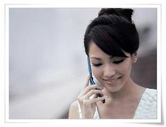 一个让别人拨打你手机时提示空号的超简单方法