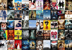 2011豆瓣电影年度总榜单
