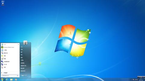 回顾 Windows发展历程,展望未来美好前景