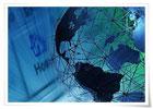 互联网协议入门(二)