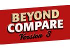 文件对比工具:Beyond Compare 3.3.5 汉化绿色版