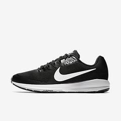 Nike Air Zoom StrucTure 21 亚博集团登月21代 网面缓震透气跑步鞋 904695-001 36-4520 女鞋904701-001 36 36.5 37.5 38 38.5 3