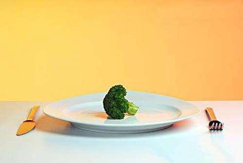 每周减肥问答:吃的不多为什么还胖?吃地瓜减肥吗?