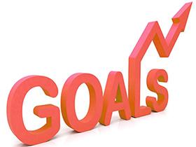 快速减肥法月减30斤,你的减肥目标能实现吗?