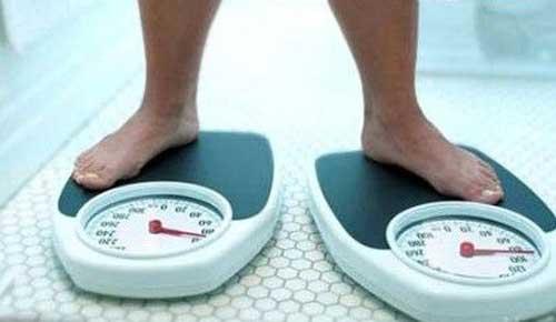 不考虑健康,要怎么做才能1星期减10斤?