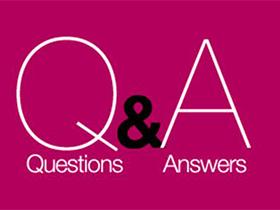 每周问答3丨排便不规律(偶尔便秘)是什么原因?