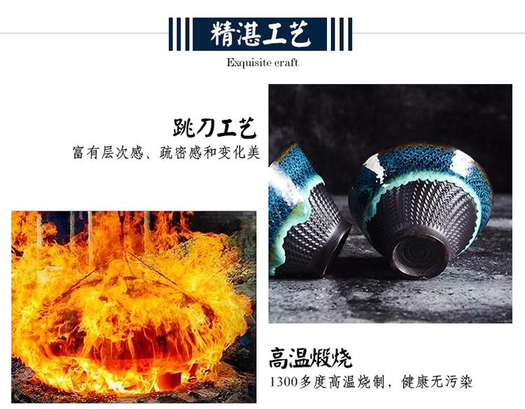 天目釉窑变盖碗_08.jpg