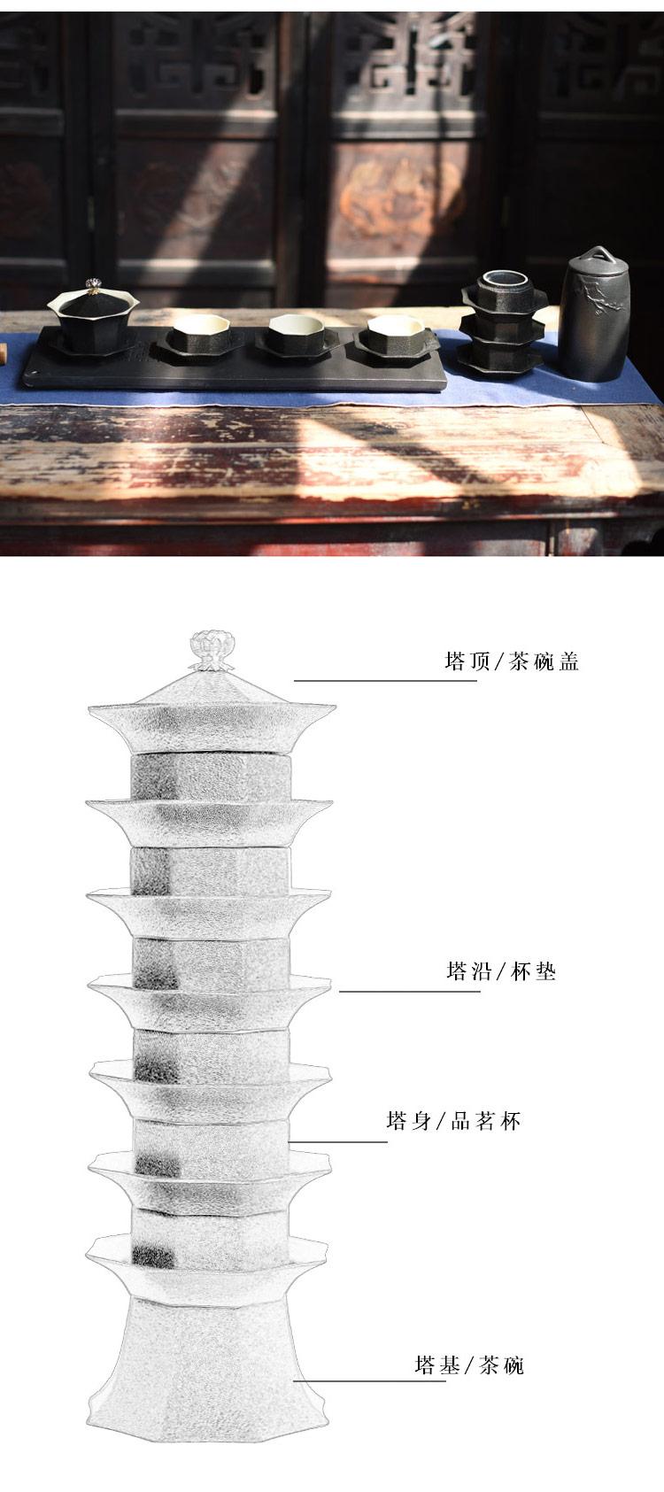 宝塔茶具_11.jpg
