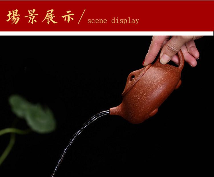 龙血砂_12.jpg