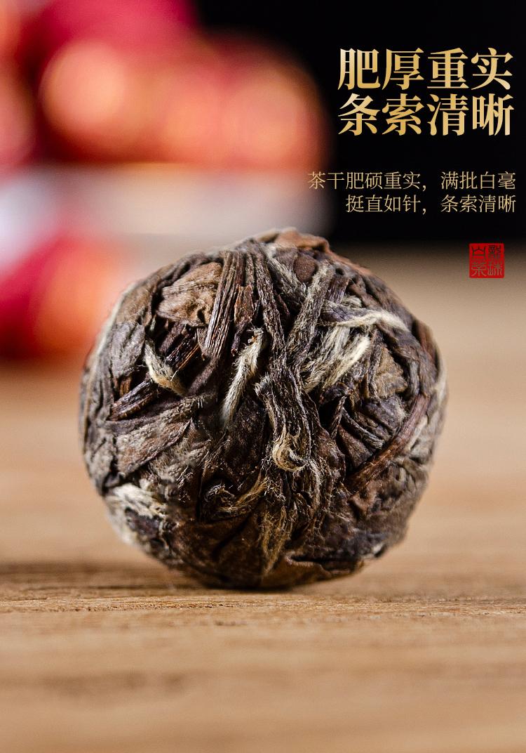 BaiChaLongZhu_07.jpg