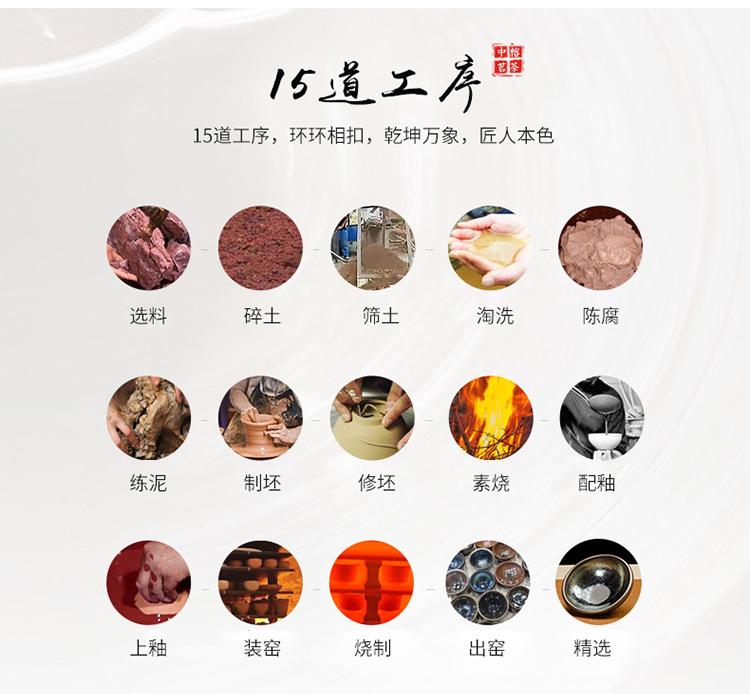 蓝龙鳞_004.jpg